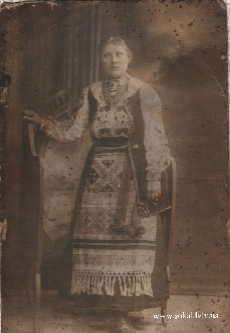 c.Бутини, 95