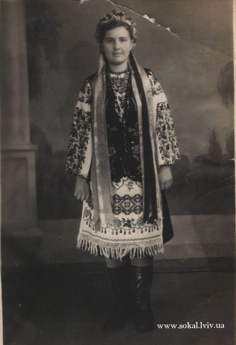 c.Бутини, 96