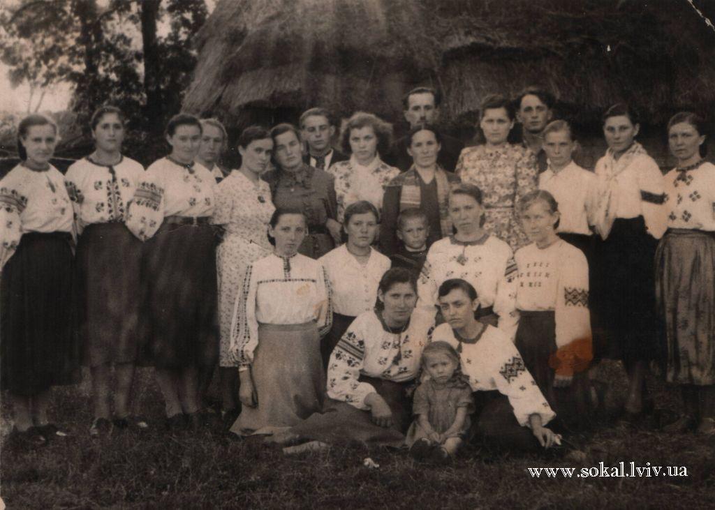 c.Бутини, 102