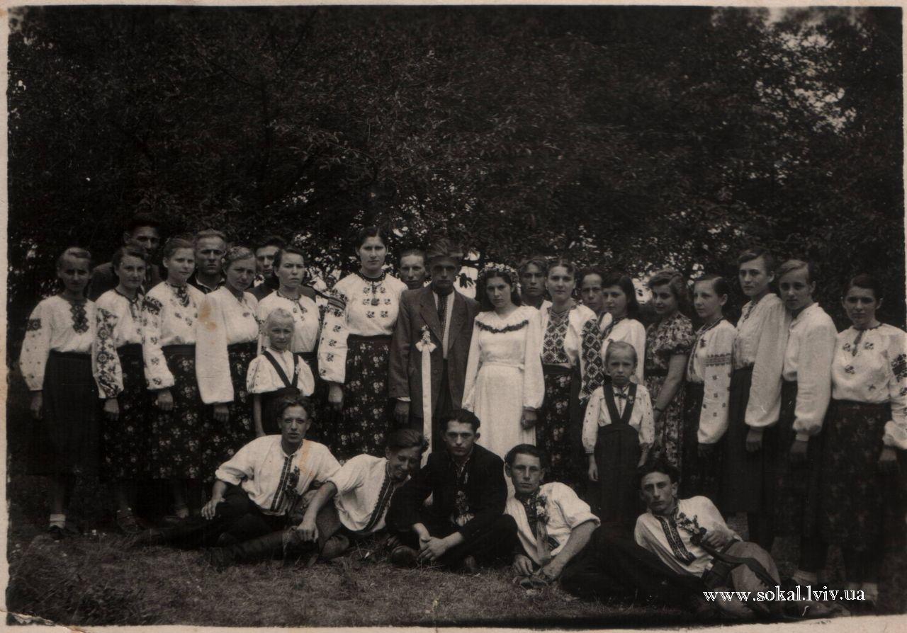 c.Бутини, 106