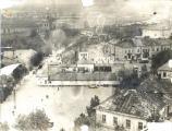 площа в Сокалі