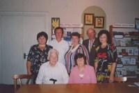 Творча зустріч в районній бібліотеці ім.В.Бобинського