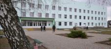 Наркологічне відділення Сокальської центральної районної лікарні змінило адресу