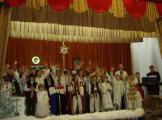 хор «Київське благочестя»