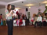 Презентація ТВОРЧОГО ЦЕНТРУпрезентація створення творчого центру. Софія Ткачук