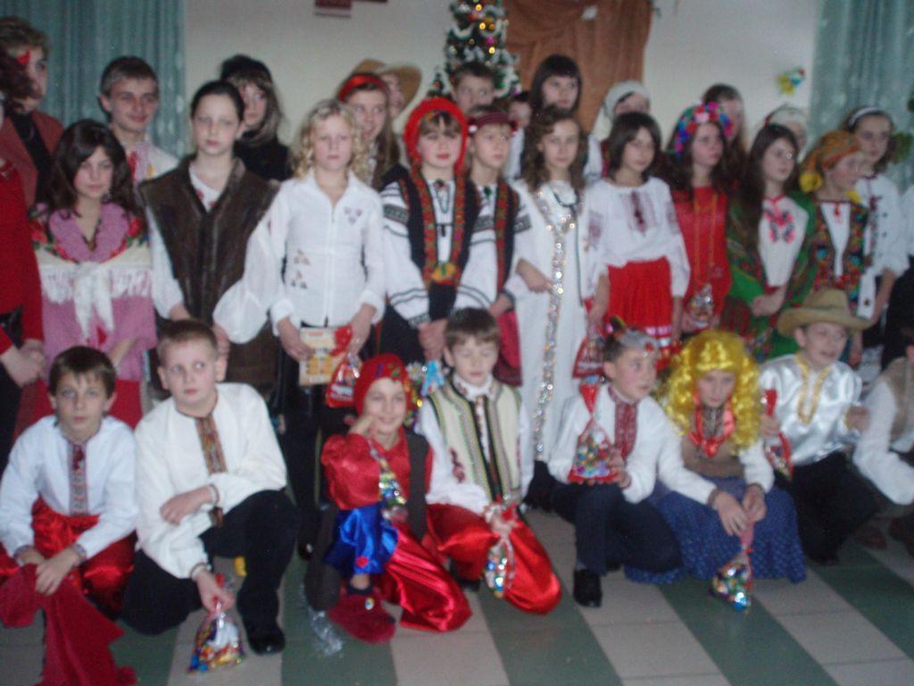 освітаhttp://sokal.lviv.ua/novyny-news__17-06-2009.html