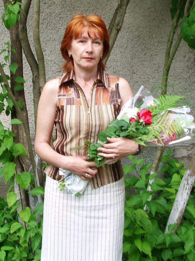м.Сокаль, «Феєрія весни»  Любов Бенедишин.