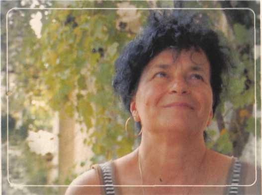 м.Сокаль, Виставка  народної майстрині Русу Міци (Румунія-Італія)народна майстриня Русу Міца (Румунія)