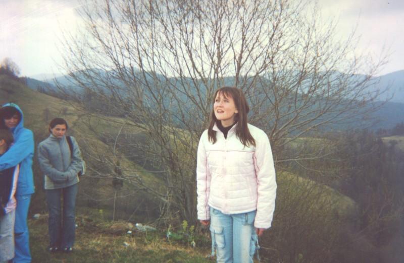 м.Сокаль,  Дитячо – молодіжна газета